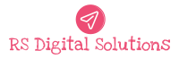 digitalrobi